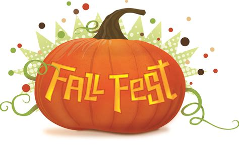 october festivals fall festival and trick or trunk volunteer 187 brookside place school