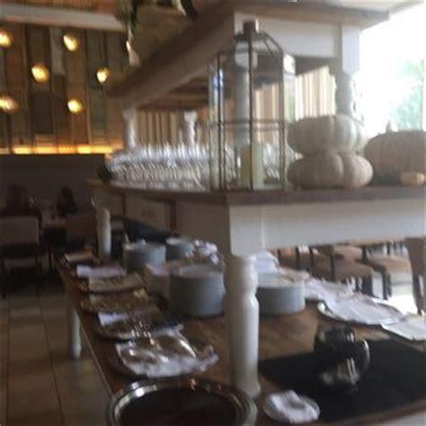 ella dining room and bar 1646 photos 1339 reviews