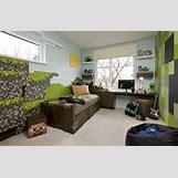 Minecraft Furniture Real Life | 760 x 489 jpeg 85kB