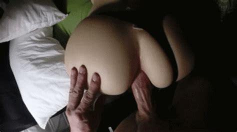 Nice Panties Photo Eporner Hd Porn Tube