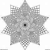 Coloring Adult Adults Sheets Printable Advanced Colouring Simple Mandala Teenagers Cool Letscoloringpages Intermediate Stress Quotes Teens Popular Computer 2220 Numbers sketch template