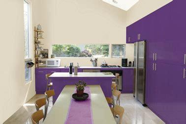 peinture table cuisine couleur peinture cuisine 10 idees couleurs pour cuisine