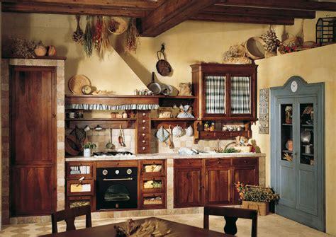 Countryküchen Pure Landlust  Edle Landhausküchen