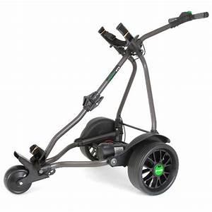 Chariot Electrique Golf : chariot de golf lectrique greenhill pts skyline le ~ Melissatoandfro.com Idées de Décoration
