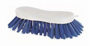 Produit Pour Laver Le Sol : brosse laver crant e produits pour sol materiel hygiene biralux ~ Melissatoandfro.com Idées de Décoration