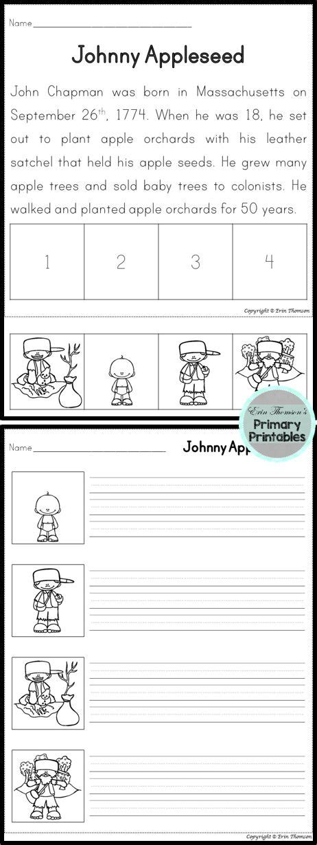 31 best elementary social studies images on