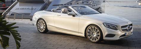 convertible cars for new convertible cars for 2016 convertible car magazine
