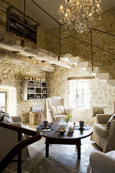 country home interior interior design ideas interiors home bunch