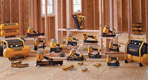 flooring archives nail gun network