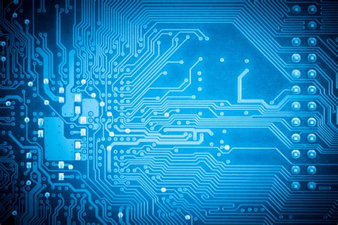 paper electronics future  print pmg print management