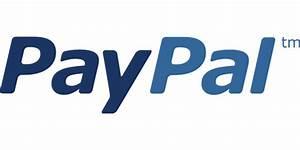 Fake Rechnung : fake paypal rechnung von streetlights vertriebs gmbh anti spam info ~ Themetempest.com Abrechnung