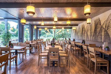 Cafe Botanischer Garten München öffnungszeiten by Botanischer Garten In M 252 Nchen Thiele Glas
