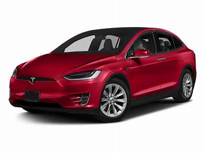 Tesla Multi Jaguar Current Pace Los