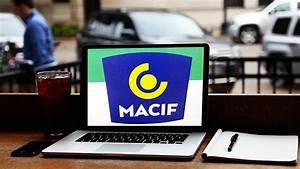 Macif Assurance Maison : en quoi consiste l assurance habitation connect e de la macif ~ Maxctalentgroup.com Avis de Voitures