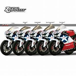 Moto Zero Prix : achat bulle moto zero gravity ducati 848 08 11 car nages moto au meilleurs prix ~ Medecine-chirurgie-esthetiques.com Avis de Voitures