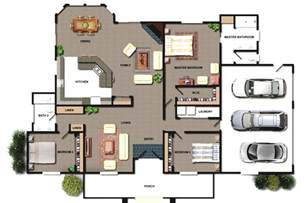 architectural design home plans best architectural house designs heavenly best architects house design best architectural