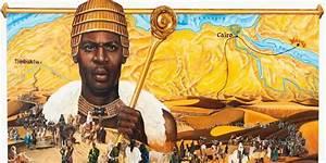 Mansa Musa Net Worth - Celebrity Net Worth