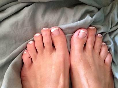 Pedicure Manicure Pedi Mani Nails Lacuna