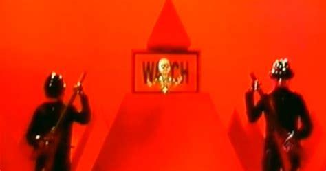 Daft Illuminati Daft Illuminati Y Otros M 225 S Paranormal Taringa