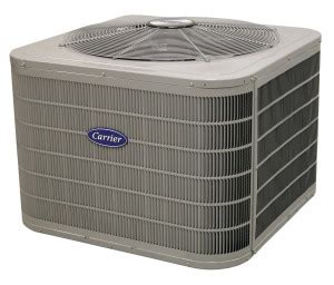 why is my ac fan not working why is my ac not working general and air