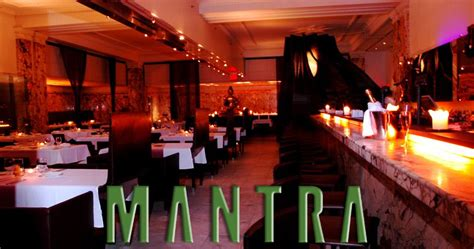 mantra cuisine amory benefit