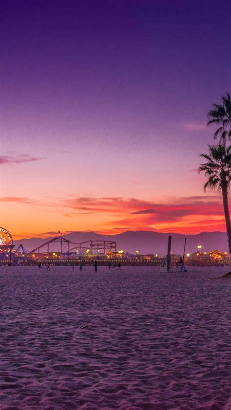 Los Angeles 4k Wallpaper 56 Images