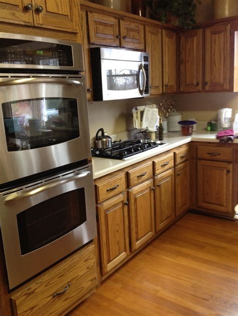 Cabinets Vs Cabinets To Go by Cabinets Vs Floors