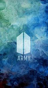The 25 Best Bts Army Logo Ideas On Pinterest Army Wallpaper Bts And