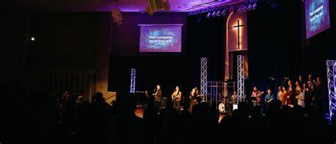 dunwoody baptist church 379 | monkimage.php?mediaDirectory=mediafiles&mediaId=5332343&fileName=index worship 1400 601 0 0