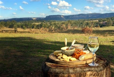 bandana cuisine carnarvon gorge a guide to the best day walks