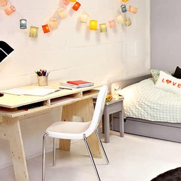 fil dans ta chambre la marque file dans ta chambre fête ses 6 ans tendances
