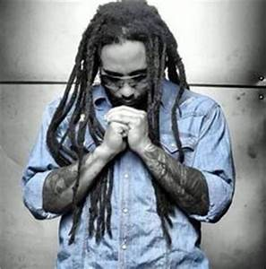 1000+ images about Kymani marley on Pinterest | Wyclef ...