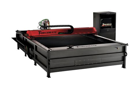 lincoln plasma cutter table lincoln electric newsroom get your motor running for