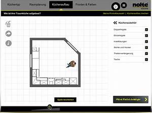 Küchenplaner Online Gratis : ausgezeichnet k chenplaner online nolte ideen die schlafzimmerideen ~ Indierocktalk.com Haus und Dekorationen