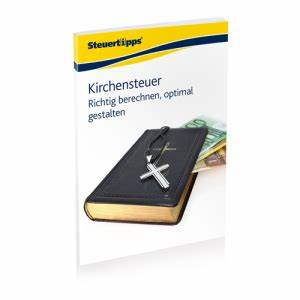 Kirchensteuer Berechnen 2015 : kirchensteuer informationen berechnung und gestaltung ~ Themetempest.com Abrechnung
