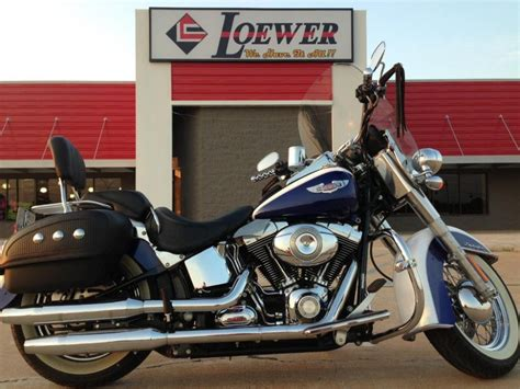 Davidson Alexandria by Harley Davidson Other In Alexandria For Sale Find Or