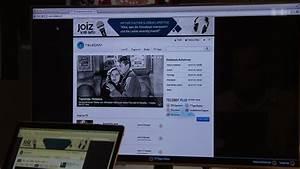 Günstige Tv Geräte : kassensturz tests web tv g nstige abos mit l cken kassensturz espresso srf ~ Eleganceandgraceweddings.com Haus und Dekorationen