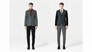 Büro Outfit Herren : b ro outfits f r sie und ihn seite 1 n joy xtra leben mode ~ Frokenaadalensverden.com Haus und Dekorationen