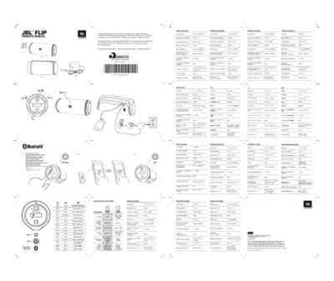 jbl flip 3 manual download :: tunmosutes