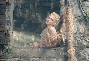 Into the Woods: The real fairy tales behind the characters