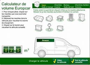 Vente Voiture Location Europcar : la location utilitaire pas cher v hicule de tourisme et utilitaire de location au meilleur prix ~ Medecine-chirurgie-esthetiques.com Avis de Voitures
