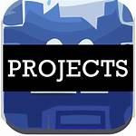Icon Project Projects Transparent Freeiconspng Denwood