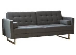 Solsta Sofa Bed Slipcover furniture sleeper sofa ikea solsta sofa bed review sofa