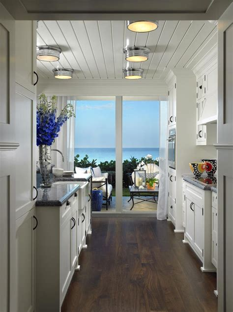 coastal kitchens and bath 148 best images about home ideas on small 5512