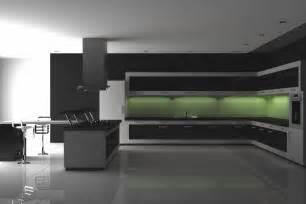 design of kitchen furniture how to change your kitchen into modern kitchen