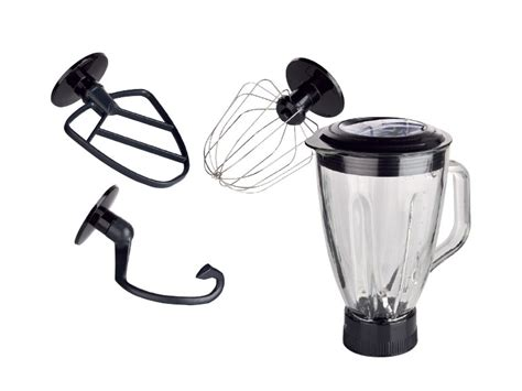 Food Blender Lidl by Silvercrest Kitchen Tools Professional Food Processor And