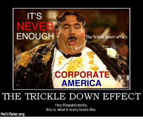 Corporate America Meme - live video house votes again on gop tax scam joe my god