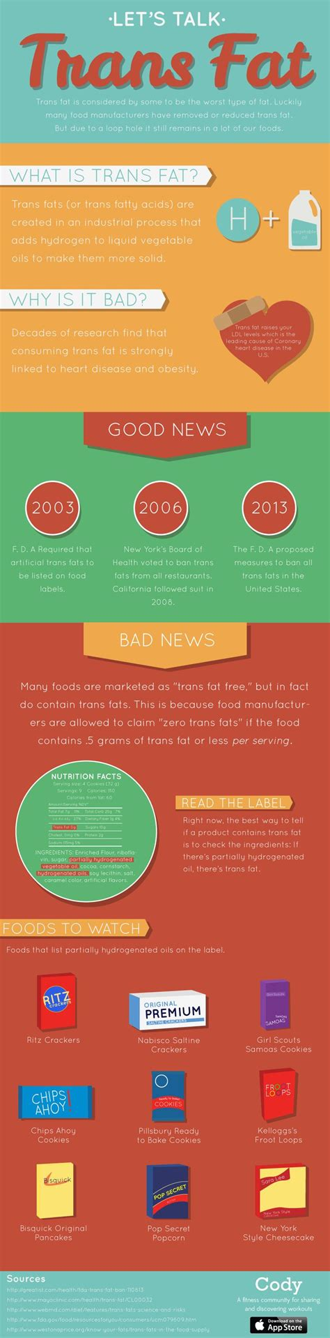 images  nutrients fats  pinterest health charts  weight management