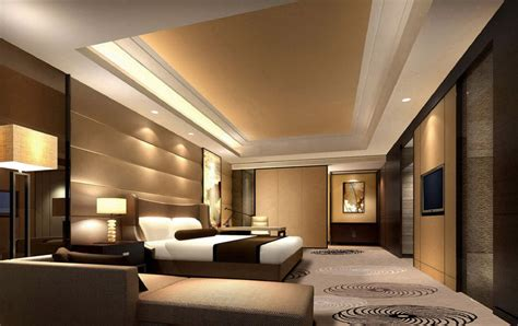 Bedroom Lighting Ideas Modern by Contemporary Lighting Ideas For A Modern Bedroom Design