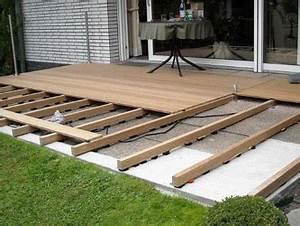 Terrassenplatten Kunststoff Holzoptik : terrassenplatten kunststoff holzoptik schonheit bambus bamboo bambusterrasse 116806 haus ideen ~ Eleganceandgraceweddings.com Haus und Dekorationen